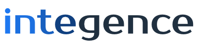 integence - aplikacje interaktywne, prezentacje 3D, technologia AR i VR